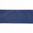 Лента атласная 50 мм (рул. 32,9 м) №8112 т.синий
