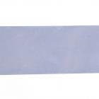 Лента атласная 50 мм (рул. 32,9 м) №8116 лаванда