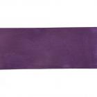 Лента атласная 50 мм (рул. 32,9 м) №8124 фиолет.