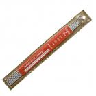 Спицы носочные HP алюминиевые с покрытием 2,5 мм 20см 940525