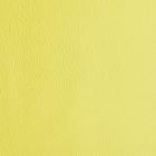 Кожа натур. 15*20 см для шитья и рукоделия А5 желтый 501094
