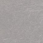 Паутинка клеевая DSF-18 двухсторонняя 18 г/м, шир. 150 см, белый