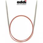 Спицы круговые Addi 150 см 3,25 мм
