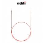 Спицы круговые Addi 80 см 2,5 мм