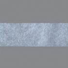Паутинка 100 мм 0531-0314 (рул. 100 м) белый 7706543