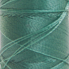 Нить для бисера 110м 541349 зеленый уп.10шт.