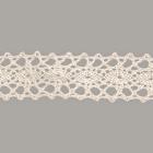 Тесьма вязаная 20 мм TBY-6307 (уп.10м)