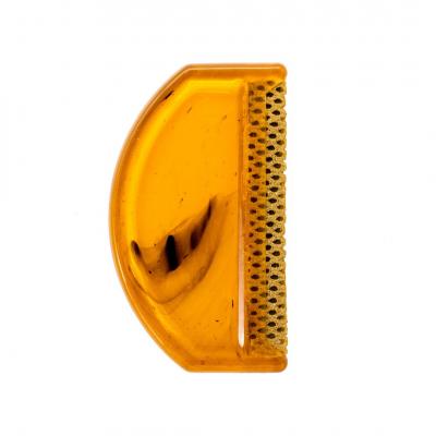 Щёточка для пиллинга HP 710220 в интернет-магазине Швейпрофи.рф