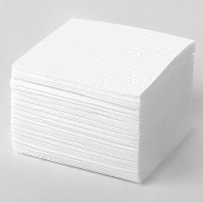 Салфетки бумажнные уп.100 шт. 22*23 см в интернет-магазине Швейпрофи.рф