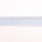 Кант атласный цветной Ч. (уп. 65,8 м) 185 св.голубой (6107)