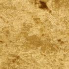 Плюш винтажный М-4005 арт.КЛ21881 50х50см, тем.золото 100% п/э