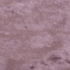 Плюш винтажный М-4014 арт.КЛ27051 50х50см, св.сирен. 100% п/э