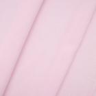 Ткань 50*59 см  AR1001 Бархат трикотаж 121 розовый 7728242