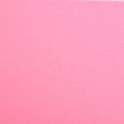 Фетр (однотон.) Hard 1 мм / 20*30 см (уп. 10 шт., цена за 1 шт.) 613 св..розовый