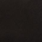 Фетр (однотон.) Hard 1 мм / 20*30 см (уп. 10 шт., цена за 1 шт.) 659 черный