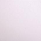 Фетр (однотон.) Hard 1 мм / 20*30 см (уп. 10 шт., цена за 1 шт.) 660 белый