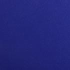 Фетр (однотон.) Hard 1 мм / 20*30 см (уп. 10 шт., цена за 1 шт.) 679 синий