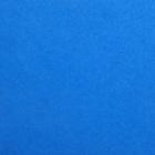 Фетр (однотон.) Hard 1 мм / 20*30 см (уп. 10 шт., цена за 1 шт.) 683 василек
