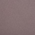 Фетр (однотон.) Hard 1 мм / 20*30 см (уп. 10 шт., цена за 1 шт.) 694 серый