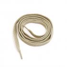 Шнурки  арт.162-П  6 мм 100 см №41 олива
