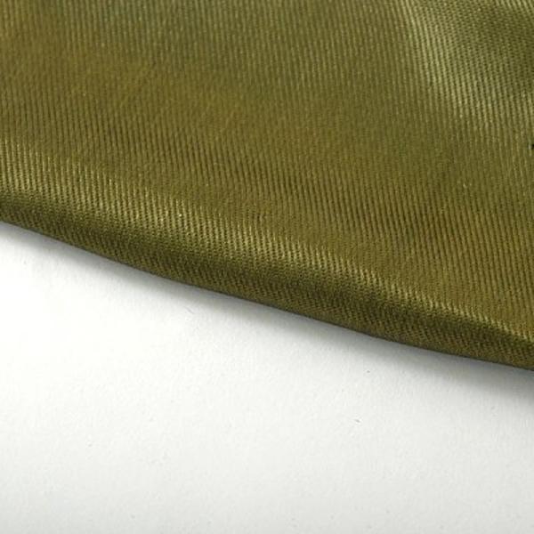 Ткань подкл. вискоза (Беларусь) шир. 150 см,   цветная