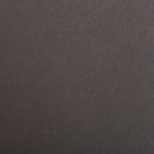 Фетр (однотон.) Астра 1 мм / 20*30 см (уп. 10 шт., цена за 1 шт.) 699 т.-серый