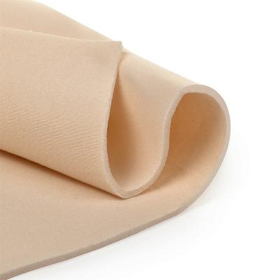 Материал ламинированный для корсетных изделий В-301а 3.3 мм 50*50 см бежевый 614286 в интернет-магазине Швейпрофи.рф