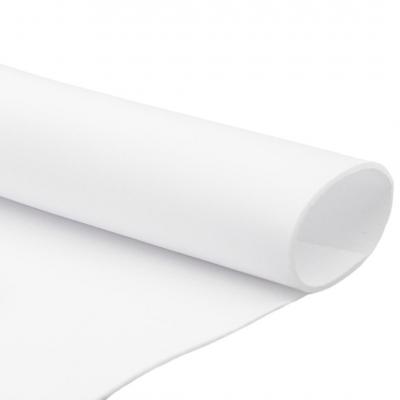 Материал ламинированный для корсетных изделий В-317 3.3 мм 50 * 50 см белый 614284 в интернет-магазине Швейпрофи.рф