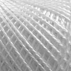 Пряжа Ирис, 25 г / 150 м,  0101 белый в интернет-магазине Швейпрофи.рф