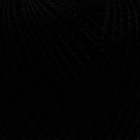 7214 черный