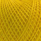 0306 желтый