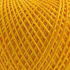 0510 жёлтый