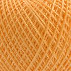 0604 оранжевый