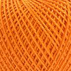 0710 ярко + оранжевый