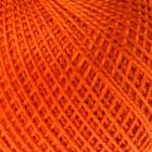 0712 морковный