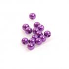133 фиолетовый