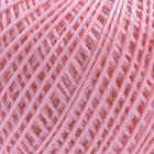 1104 розовый