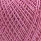 1502 розовый