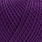 2112 фиолетовый