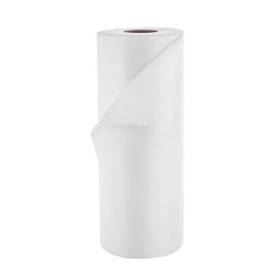 Полотенце  спанлейс 45*90 см плотность 50, рул. 50 шт. соты в интернет-магазине Швейпрофи.рф