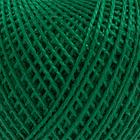4110 зеленый