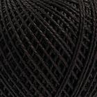 5710 темно + коричневый
