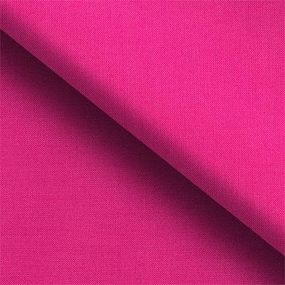 Ткань 50*55 см декор.  PEPPY Краски жизни люкс  100% хлопок цв. 17-2034 яр.розовый в интернет-магазине Швейпрофи.рф