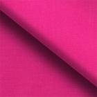Ткань 50*55 см декор.  PEPPY Краски жизни люкс  100% хлопок цв. 17-2034 яр.розовый