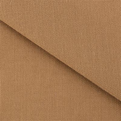 Ткань 50*55 см декор.  PEPPY Краски жизни люкс  100% хлопок цв. 15-1040 св.коричневый в интернет-магазине Швейпрофи.рф