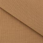 Ткань 50*55 см декор.  PEPPY Краски жизни люкс  100% хлопок цв. 15-1040 св.коричневый