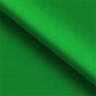 Ткань 50*55 см декор.  PEPPY Краски жизни люкс  100% хлопок цв. 17-0133 св.зелен.