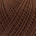 5812 коричневый