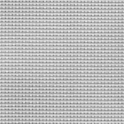 Канва 150*100 см Aida №11 ВИС белая в интернет-магазине Швейпрофи.рф