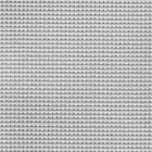 Канва 150*100 см Aida №11 ВИС белая